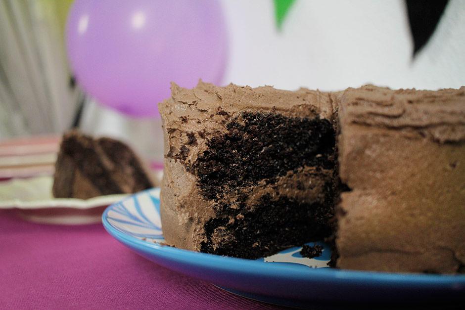 bolo-de-chocolate-especial-photo-64-web
