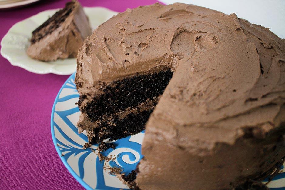 bolo-de-chocolate-especial-photo-78-web