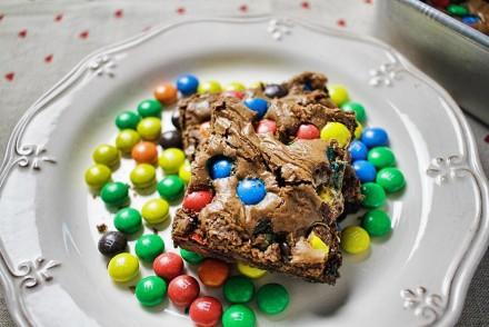 brownie-de-m&m-photo-45-web