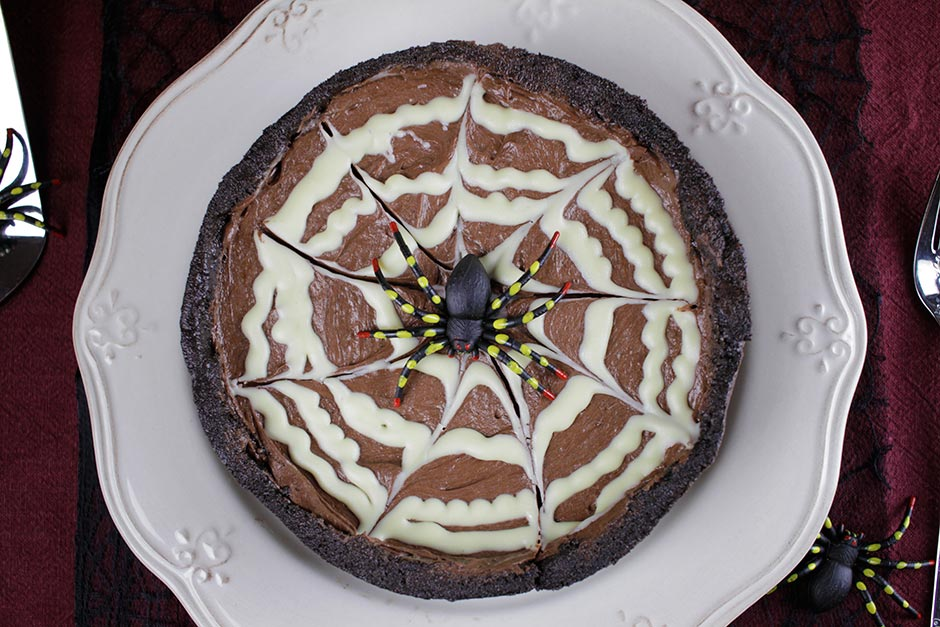 cheesecake-halloween-photo-062-web