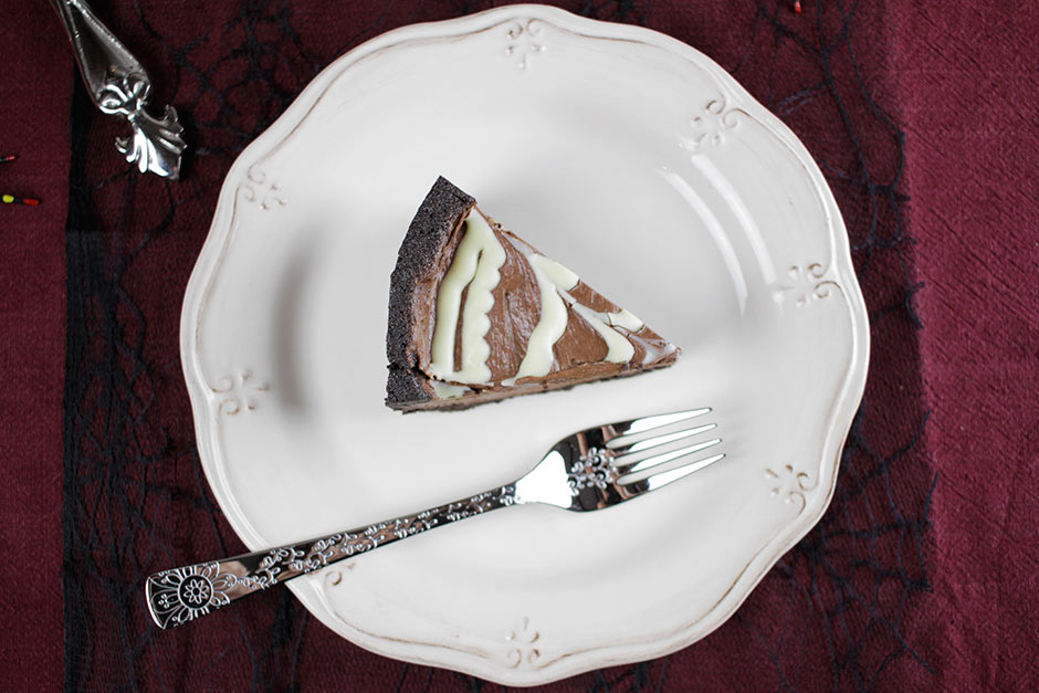 cheesecake-halloween-photo-085-web