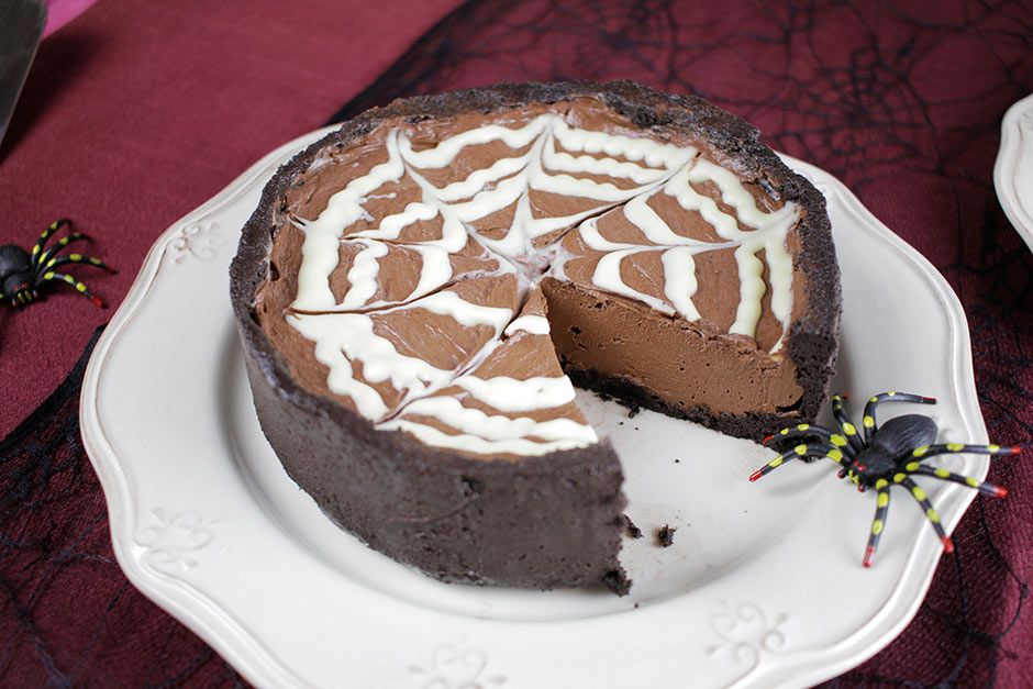 cheesecake-halloween-photo-095-web