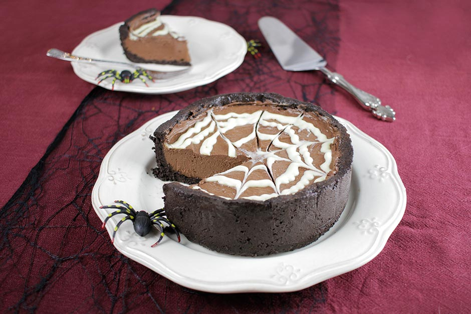 cheesecake-halloween-photo-109-web