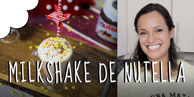 milkshake-de-nutella-blog