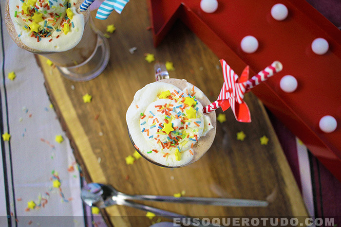 milkshake-de-nutella-photo-08-web