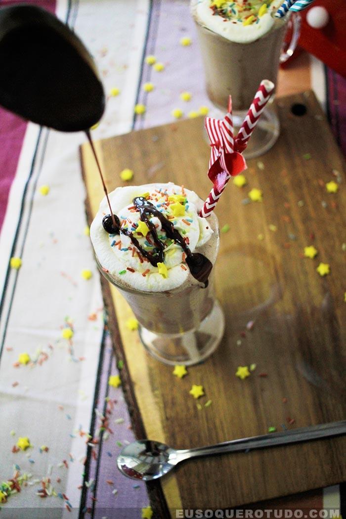 milkshake-de-nutella-photo-18-web