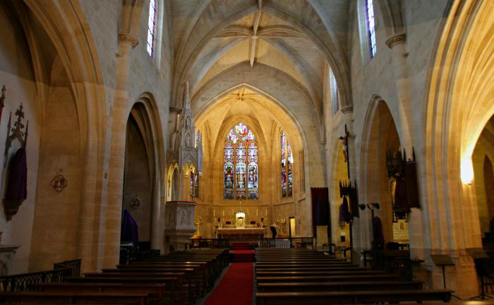 igrejasanteloa