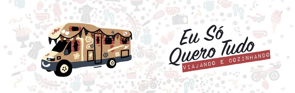 eusoquerotudo.com